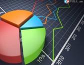 Excel անալիտիկ դասընթաց - Excel analitik das@ntac, usucum