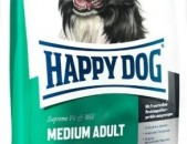 Happy Dog ker Medium Adult 12,5kg