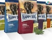 Happy Dog ker Germanakan super premium