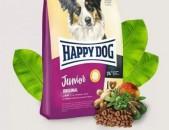 Happy Dog Germanakan ker Junior Original 10kg