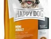Happy Dog ker Mini Adult 4kg