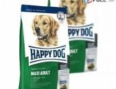 Happy Dog ker Maxi Adult 15kg
