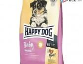 Happy Dog ker Baby original 18kg