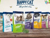 Happy Cat ker Germanakan Super Premium