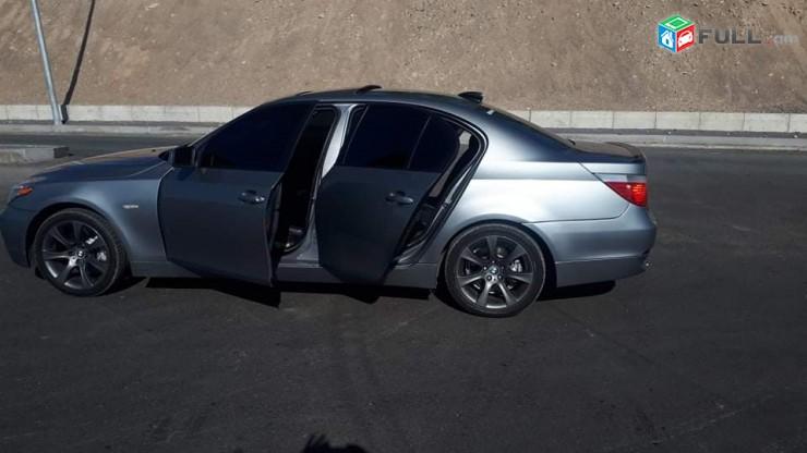 BMW -     530 , 2003թ.M54 Mator