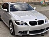 BMW -     328 , 2010թ.
