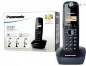 Հեռախոս Panasonic kxtg