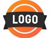 Լոգոների դիզայն, Дизайн логотипа, LOGO DESIGN, LOGONER, logoneri patrastum, լոգո