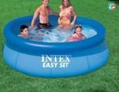 Intex basseyin 3 metr