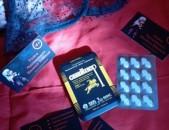 Снайпер препарат для повышения потенции(3 կոճակ)  viagra,intim sex