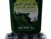 Black Ant viagra txamardkanc hamar