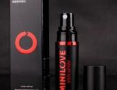 Mini love 10ml Sprey Man viagra txamardu sprey sexshop titan gel anal gel