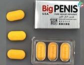 Big penis Վիագրա տղամարդկանց համար 3 կոճակ txamardu viagra sexshop erevan anal gel titan gel