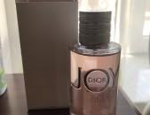 Dior Joy 90 ml