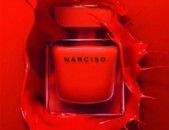 Narciso Rodriguez 90 ml