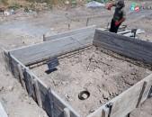 gerezmani betonapatum ablicovka qareri texadrum