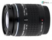 Օբյեկտիվ ZUIKO DIGITAL 40-150mm