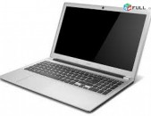 Acer Aspire V5-571G, 6GB, 15,6