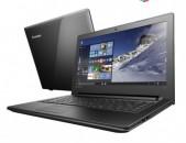 Lenovo 80T7, 2GB,  15.6, Intel (R) Celeron (R) CPU N3060 կոշտ սկավառակ 500GB