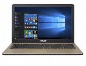 Asus X540YA,  4GB 15,6