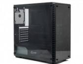 4GB,  Intel (R) Core (TM) i3-2120 CPU, Կոշտ սակվառակ 1000GB,
