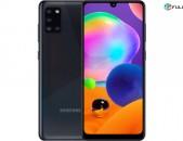 Samsung Galaxy A31  2020թ.  64Gb