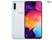 Հեռախոս Samsung Galaxy A50, 64Gb