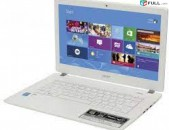 Acer , 13.3', V3-371 Intel (R) Core (TM) i3 , 4005U , RAM-4Gb, կոշտ. սկ. -500Gb