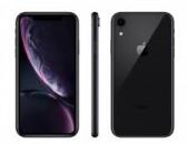 Apple  iPhone XR,  64GB