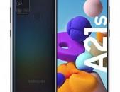 Samsung Galaxy A21s, 32 Gb