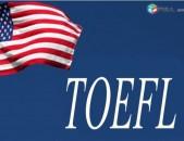 TOEFL, IELTS masnagitakan anglereni xoracvac das@ntacner