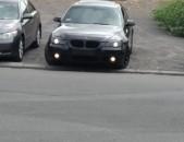 BMW -     M5 , 2004թ.