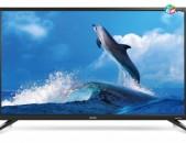 Նոր հեռուստացույց Aiwa JH32DS300S/Նոր/երաշխիք/փոփոխվող գներ/ապառիկ
