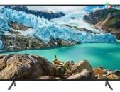 Նոր Smart հեռուստացույց Samsung UE50NU7002UXRU / զեղչեր / երաշխիք / մատչելի գին