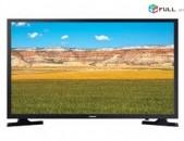 Նոր Smart հեռուստացույց Samsung UE32T4500AUXRU / զեղչեր / երաշխիք / մատչելի գին