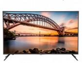 Հեռուստացույց Aiwa JH50DS180S/Նոր/երաշխիք/փոփոխվող գներ/ապառիկ/առաքում