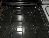 Գազօջախ Evii 6031 T / Black / / Նոր / երաշխիք / ապառիկ / առաքում / բացառիկ գին