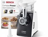 Մսաղաց Bosch MFW3612A / նոր / փոփոխվող գին / երաշխիք / ապառիկ / առաքում