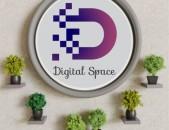 Graphic design, Logo design, vector Գրաֆիկ դիզայն, լոգոների պատրաստում, Logoneri Patrastum, Branding,