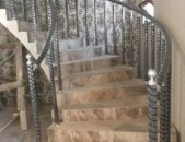 Աստիճանավանդակ (perila)