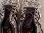 Adidas բոթաս