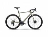 2021 BMC Roadmachine 01 One (VELORACYCLE)
