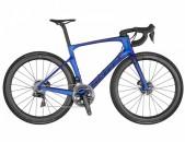 2020 Scott Foil Premium Road Bike (VELORACYCLE)