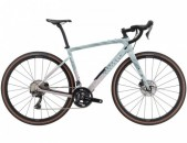 2021 SPECIALIZED DIVERGE COMP DISC GRAVEL BIKE (VELORACYCLE)