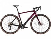 2021 SPECIALIZED DIVERGE EXPERT DISC GRAVEL BIKE (VELORACYCLE)