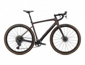 2021 Specialized S-Works Diverge Road Bike (VELORACYCLE)