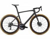 2021 Specialized S-Works Tarmac SL7 Dura-Ace Di2 Road Bike (VELORACYCLE)