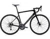 2021 Specialized Tarmac Road Bike (VELORACYCLE)