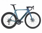 2021 GIANT PROPEL ADVANCED PRO 0 DISC ROAD BIKE (VELORACYCLE)