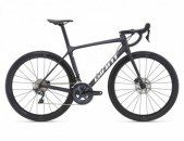 2021 GIANT TCR ADVANCED PRO TEAM DISC ROAD BIKE (VELORACYCLE)